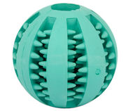 Round Ball Dog Chew Toy-Hygiene Dog Ball for Cane Corso