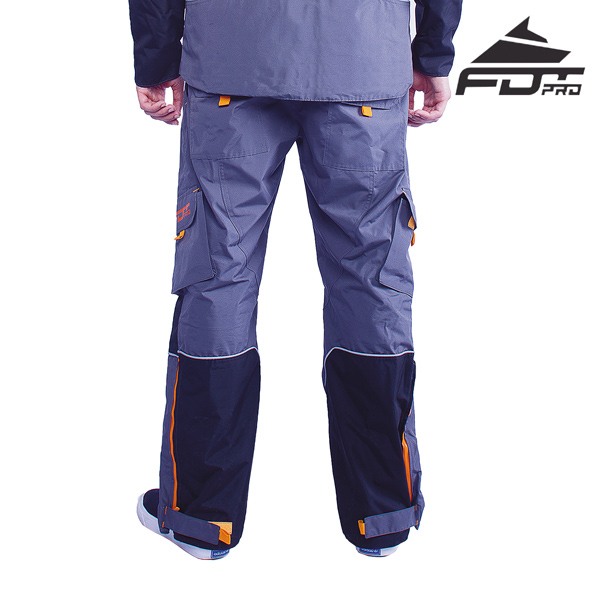 Best Quality Pro Pants for All Weather Use